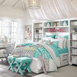 : teenage girl elegant bedroom suitable with make teenage emo bedroom suitable with easy teenage bedroom ideas