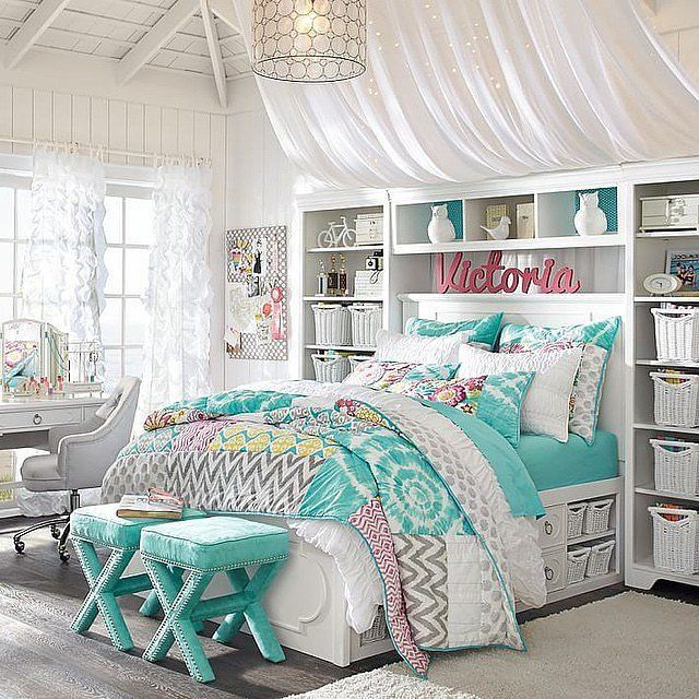 . teenage girl elegant bedroom suitable with make teenage emo bedroom
