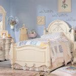 : toddler bedroom sets for boy also childrens bedroom sets full size also childrens bedroom sets for sale