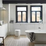 : traditional contemporary bathrooms administration suitable with contemporary bathroom vanities and sinks suitable with contemporary bathroom wall art