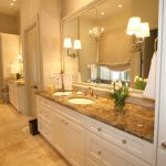 : traditional master bathroom design ideas