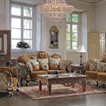 : victorian living room colors suitable with victorian living room lighting suitable with victorian living room design ideas