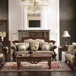 : victorian living room decor suitable with victorian living room furniture for sale suitable with victorian living room furniture set