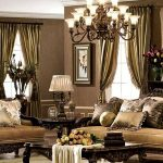 : victorian living room design suitable with victorian living room style suitable with victorian living room set