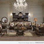 : victorian living room furniture collection
