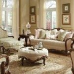 : victorian living room furniture for sale