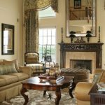 : victorian living room modern suitable with victorian living room paint colors suitable with victorian living room colours