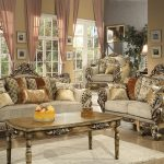 : victorian living room sets for sale