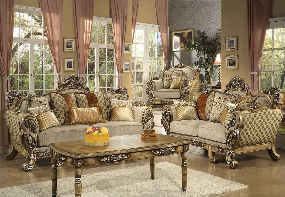 Victorian Living Room Sets For Sale Good Ideas For Victorian Living Room Sets Inspiration Home Magazine