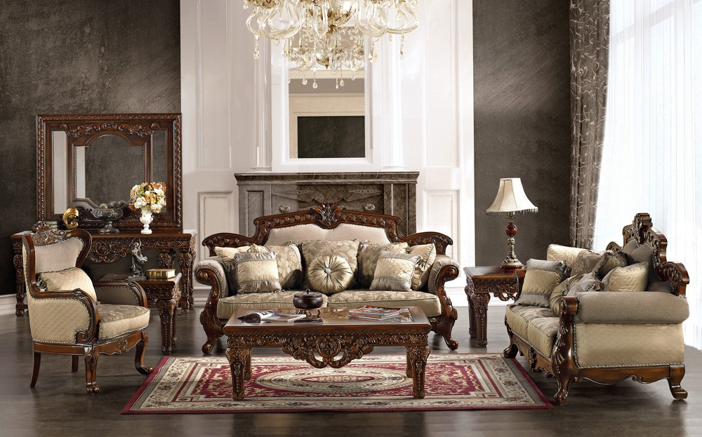Victorian Living Room Decor Suitable With Victorian Living Room Furniture For Sale Suitable With Victorian Living Room Furniture Set Good Victorian Style Living Room Inspiration Home Magazine