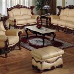 : victorian style living room furniture sale