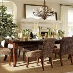: wicker back dining room chairs suitable with bamboo wicker dining room chairs