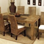: wicker dining room chairs ikea suitable with wicker dining room chairs indoor