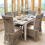 : wicker dining room chairs with arms suitable with wicker dining room chairs with casters