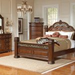 : wood bedroom furniture catalog suitable with wood bedroom furniture carved suitable with wood bedroom sets cheap