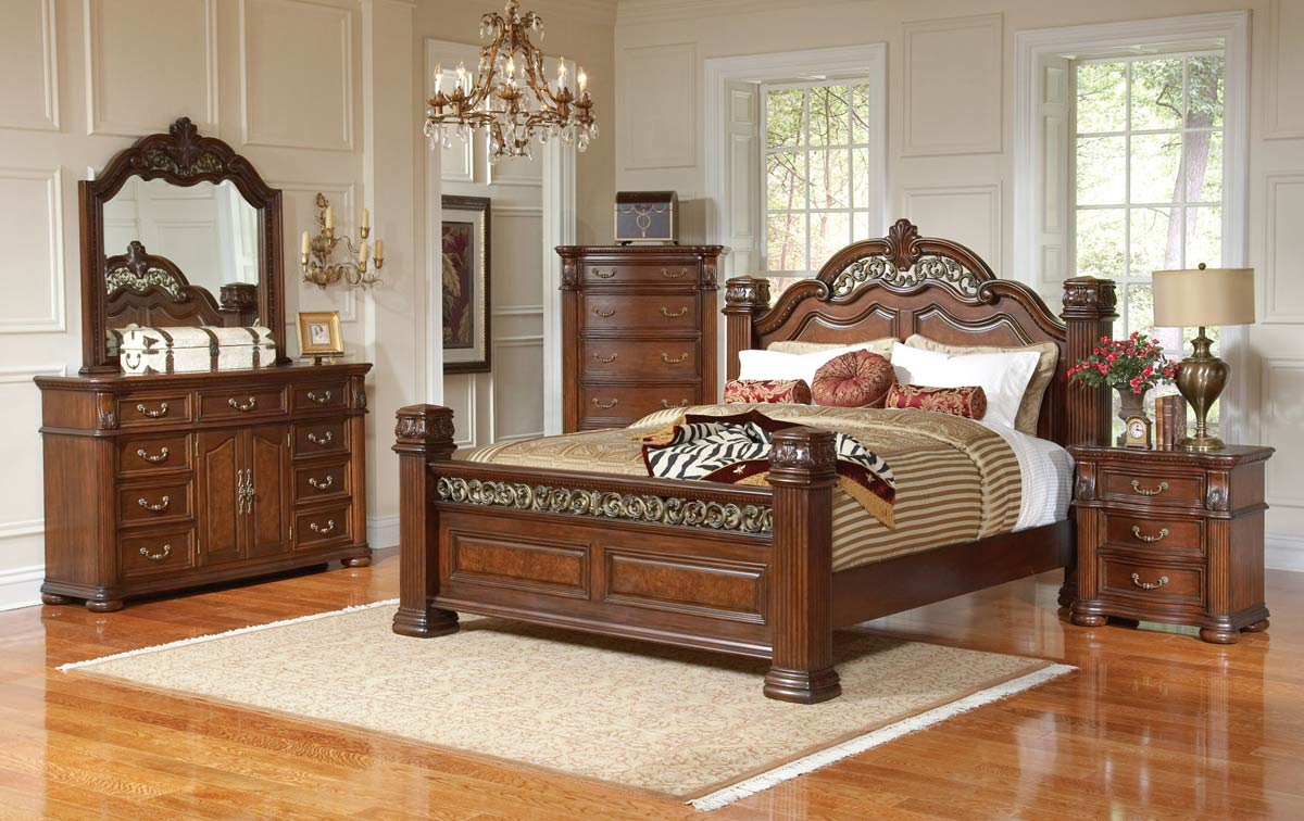 wood bedroom furniture catalog suitable with wood bedroom furniture carved suitable with wood bedroom sets cheap