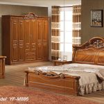 : wood bedroom furniture design 2017 suitable with wood bedroom furniture plans suitable with wood bedroom furniture with storage