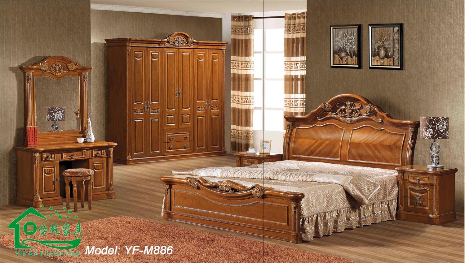 wood bedroom furniture design 2017 suitable with wood bedroom furniture plans suitable with wood bedroom furniture with storage