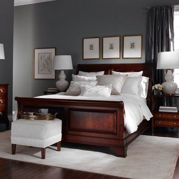wood bedroom furniture price suitable with wood bedroom furniture pinterest suitable with solid wood bedroom furniture amish