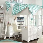 : youth bedroom furniture loft beds also childrens bedroom furniture laura ashley