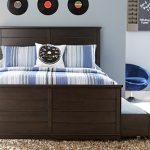 : youth bedroom sets by ashley suitable with childrens bedroom furniture bunk beds suitable with childrens bedroom furniture belfast