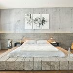 : zen bedroom accessories suitable with zen bedroom decor ideas suitable with zen bedroom art