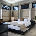 : zen bedroom color ideas suitable with zen bedroom colours suitable with zen bedroom mattress