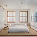 : zen bedroom contact number suitable with zen bedroom conns suitable with zen bedroom contact phone number