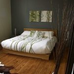 : zen bedroom design suitable with zen bedroom set suitable with zen bedroom layout