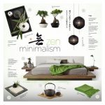 : zen bedroom discount code suitable with zen bedroom diy suitable with zen beds direct