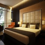 : zen type bedroom design suitable with zen master bedroom design suitable with diy zen bedroom ideas